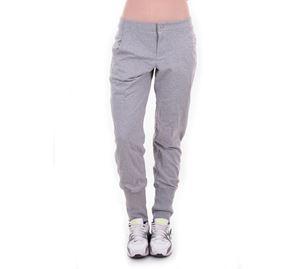 Outlet - Γυναικείο Παντελόνι NIKE γυναικα παντελόνια