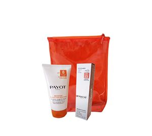 Payot & More - Αντηλιακό Set PAYOT