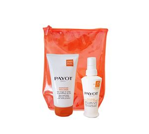 Payot & More - Κρέμα After Sun και Δώρο Spray PAYOT