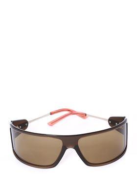 Ανδρικά Γυαλιά Ηλίου OLIVER