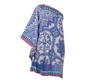 Woman Bazaar Vol.2 - Καφτάνι BLE woman bazaar vol 2   γυναικεία φορέματα