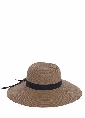 Καπέλο BLE Νο 57