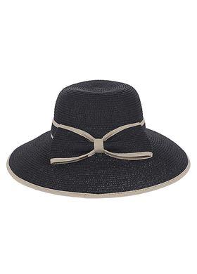 Καπέλο BLE