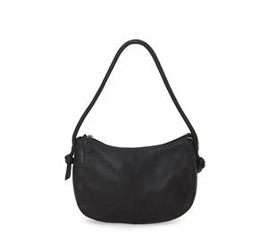 Classic Handbags - Γυναικεία Τσάντα BARTUGGI