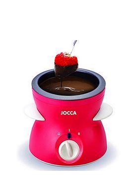 Συσκευή Φοντύ Σοκολάτας Jocca Home & Life