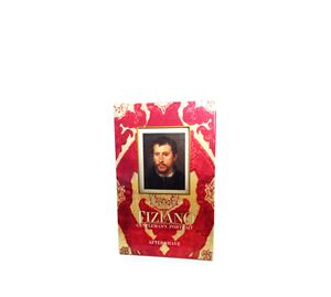 Payot & More - After Shave TIZIANO