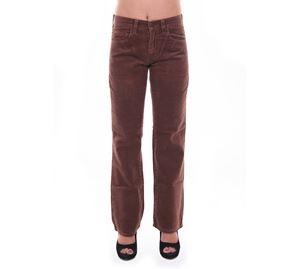 Woman Bazaar Vol.1 - Γυναικείο Παντελόνι LEVI'S