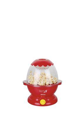 Συσκευή Παραγωγής Pop Corn Sogo
