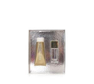 Perfume Bar - Σετ Άρωμα MICHAEL KORS