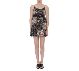 Outlet - Γυναικείο Φόρεμα PINK WOMAN