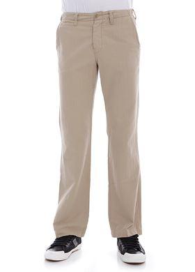 Ανδρικό Παντελόνι Z-BRAND