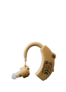 Ακουστικό Ενίσχυσης Ακοής Wellys