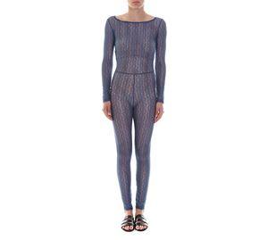 Outlet - Γυναικεία Ολόσωμη Φόρμα FIA FASHION