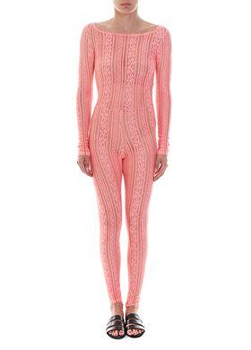 Γυναικεία Ολόσωμη Φόρμα FIA FASHION