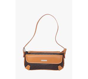 Bartuggi Bags - Γυναικεία Τσάντα TED LAPIDUS bartuggi bags   γυναικείες τσάντες