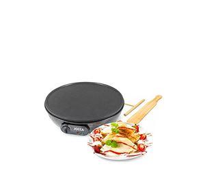 Sogo & Jocca - Κρεπιέρα Jocca Home & Life sogo   jocca   κουζινικά είδη