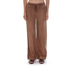 Outlet - Γυναικείο Παντελόνι FIA FASHION γυναικα παντελόνια