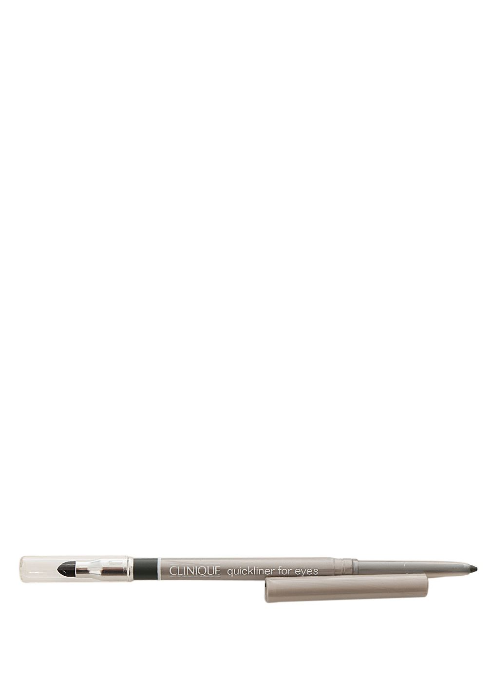 Beautyland! - Eyeliner Clinique Tawny Tulip