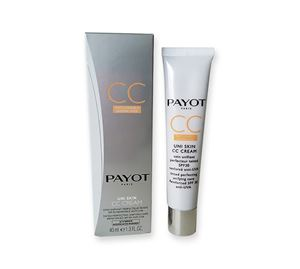 Bourjois, Payot & More - Κρέμα Payot