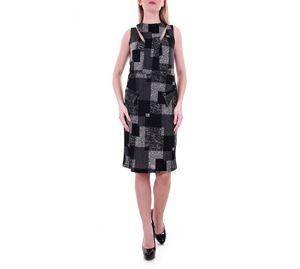 Outlet - Φόρεμα ROUGE γυναικα φορέματα