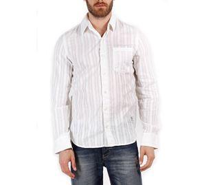Outlet - Ανδρικό Πουκάμισο Z-BRAND αντρασ πουκάμισα