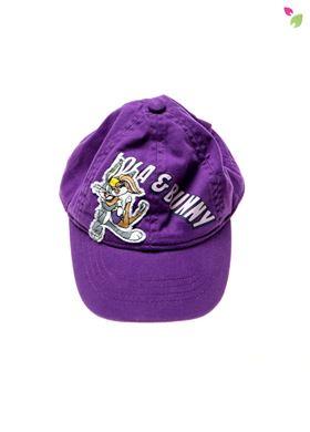 Καπέλο BENETTON