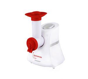 Small Domestic Appliances - Παγωτομηχανή Beper small domestic appliances   κουζινικά είδη