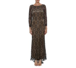 Fia Fashion Vol.2 - Γυναικείο Φόρεμα FIA FASHION fia fashion vol 2   γυναικεία φορέματα