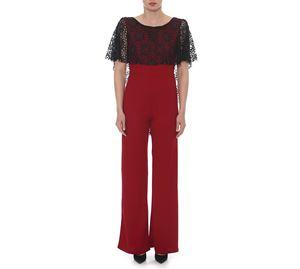 Outlet - Γυναικεία Ολόσωμη Φόρμα FIA FASHION γυναικα φορέματα