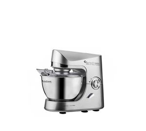 World Of Brands - Κουζινομηχανή Turbotronic