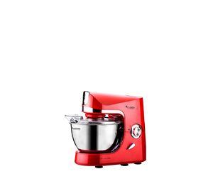 A-Brand Home Appliances - Κουζινομηχανή Turbotronic