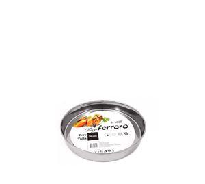 Let's Cook! - Ταψί Luigi Ferrero 32Cm