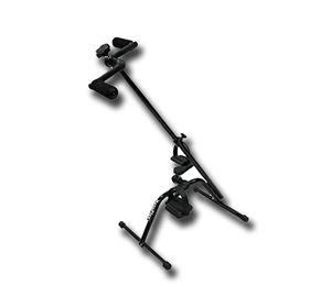 Beauty & Fitness Accessories - Στατικό ποδήλατο γυμναστικής Wellys beauty   fitness accessories   είδη εκγύμνασης