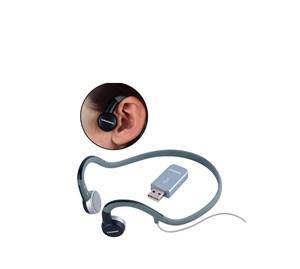 Sound&Vision - Ακουστικά GRUNDIG sound vision