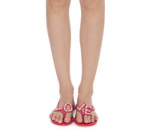 Shoes Fever - Σαγιονάρες mel by melissa shoes fever   γυναικεία υποδήματα