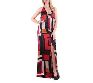 Woman Bazaar Vol.2 - Μακρύ Σατέν Φόρεμα Kathy Heyndels woman bazaar vol 2   γυναικεία φορέματα