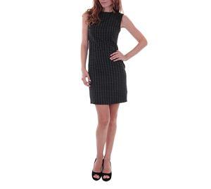 Woman Bazaar Vol.2 - Κοντό Αμάνικο Φόρεμα Kathy Heyndels woman bazaar vol 2   γυναικεία φορέματα