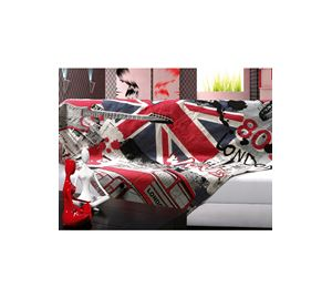 Lounge Inspiration - Ριχτάρι 170x180cm