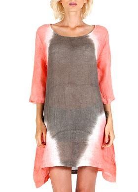 Γυναικείο Μπλουζοφόρεμα MARISTEL