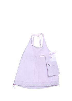 Φόρεμα HRA