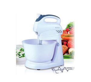 A-Brand Home Appliances - Ηλεκτρικό Μίξερ Χειρός 300W Sogo