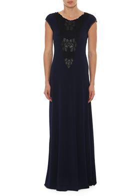 Φόρεμα PARANOIA