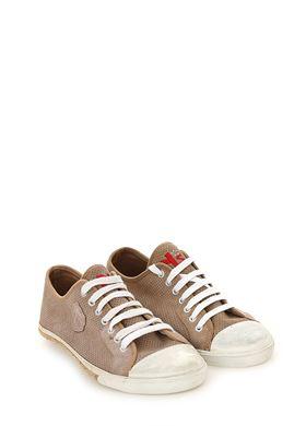 Ανδρικά Casual Παπούτσια Βατα