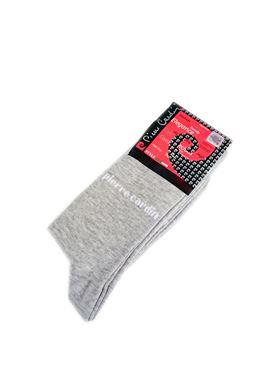 Ανδρικές Κάλτσες Σετ 2 τεμ. Pierre Cardin
