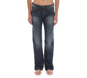 Branded Clothing - Γυναικείο Παντελόνι Τζιν CALVIN KLEIN JEANS