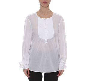 Branded Clothing - Γυναικεία Μπλούζα CALVIN KLEIN JEANS