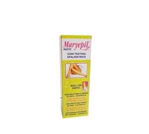 Bourjois, Payot & More - Αποτριχωτικό Κερί Maryepil