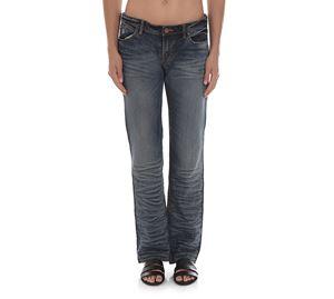 Branded Clothing - Γυναικείο Παντελόνι DKNY