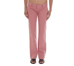 Branded Clothing - Γυναικείο Παντελόνι NOLITA