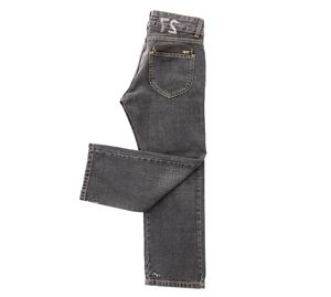 Gant & More - Γυναικείο Παντελόνι DKNY